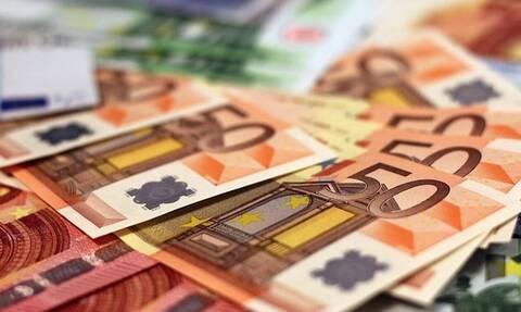 Κοινωνικό μέρισμα: Έληξε η προθεσμία αιτήσεων - Πότε θα καταβληθούν τα 700 ευρώ
