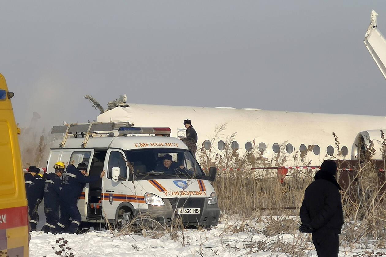 kazakstan-aeroplano-2.jpg
