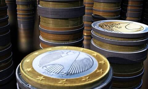 Greek bonds a 'winning market bet' in 2019, FT reports