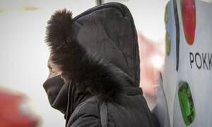 Έκτακτο δελτίο επιδείνωσης καιρού: Έτσι θα παραμείνετε ασφαλείς κατά τη διάρκεια της κακοκαιρίας