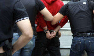 Άγιος Νικόλαος: Οι «μπαλωθιές» τον έστειλαν στο κρατητήριο
