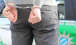 Πάτρα: Προφυλακιστέος ο 39χρονος που βίασε και τραυμάτισε την πρώην σύντροφό του