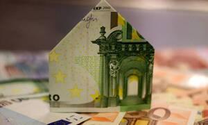 ΑΑΔΕ: Πληρωμή φόρου μεταβίβασης ακινήτων και με επιταγές