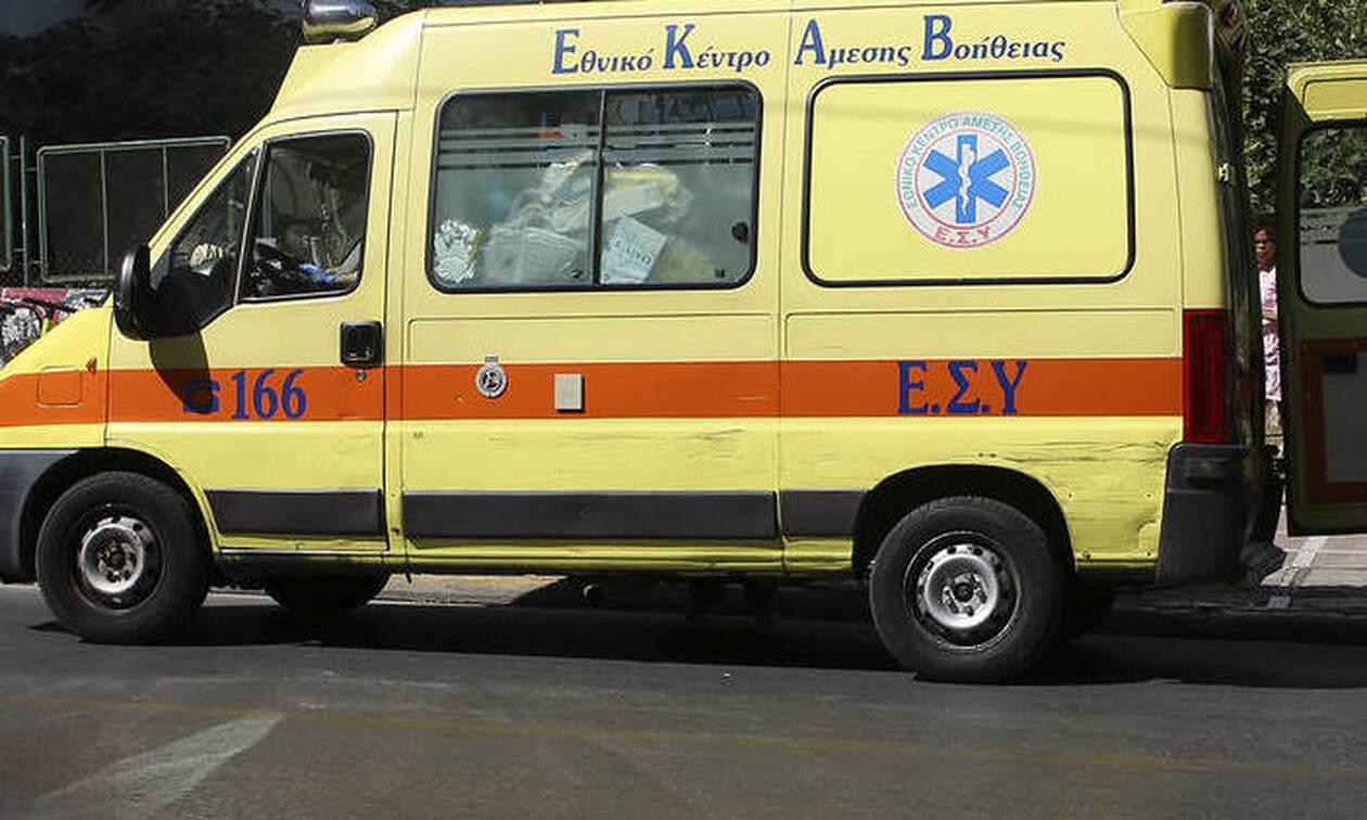 Τραγωδία στην Κέρκυρα: Νεκρός εντοπίστηκε 56χρονος Ελληνοαμερικανός