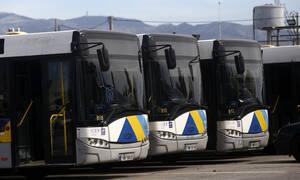 Πανικός στο Σύνταγμα – Πώς κινούνται μετρό, λεωφορεία και ηλεκτρικός