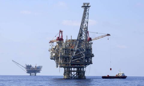 EastΜed: Κοινό Κέντρο Ενέργειας ΗΠΑ – Αν. Μεσογείου προτείνουν τα επιμελητήρια Ελλάδας-Κύπρου-Ισραήλ