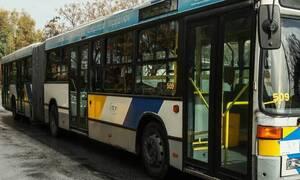 Μέσα Μεταφοράς: Πώς θα κινηθούν την  Πρωτοχρονιά
