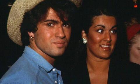 Τραγική ειρωνεία: η αδερφή του George Michael πέθανε ανήμερα τα Χριστούγεννα όπως ο ίδιος