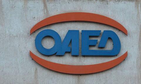 ΟΑΕΔ: Νέο πρόγραμμα για 5.500 πτυχιούχους