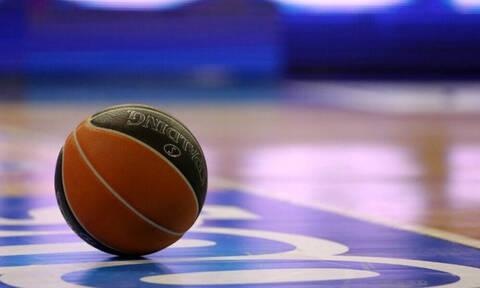 Basket League: Φινάλε με «μάχες» σε Περιστέρι και ΟΑΚΑ