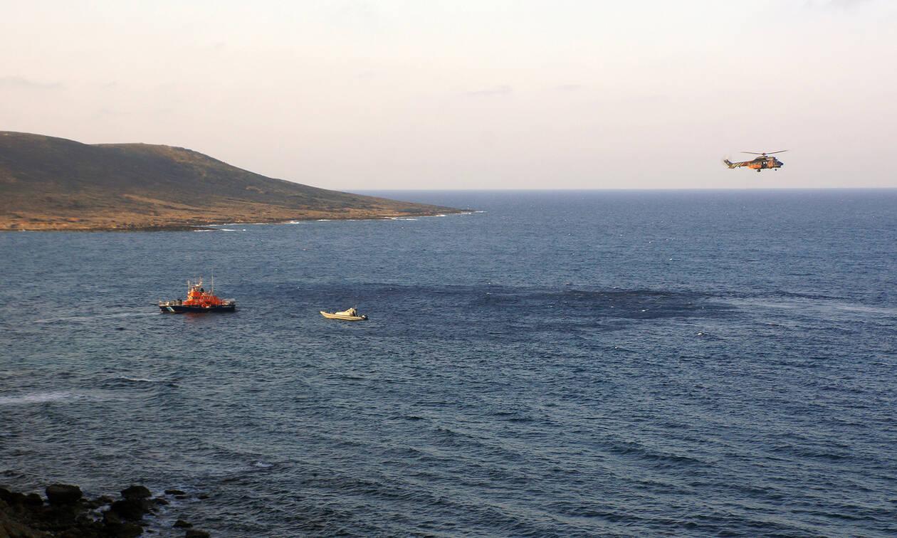 Μετανάστης ζητά 100.000 ευρώ αποζημίωση από το ελληνικό Δημόσιο - Γιατί προχώρησε σε αγωγή