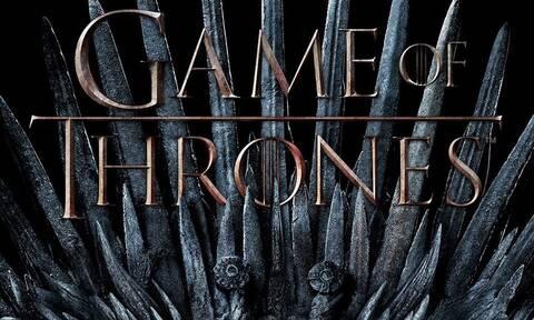 Game of Thrones: Θρήνος - Πέθανε ηθοποιός της σειράς (pics+vid)