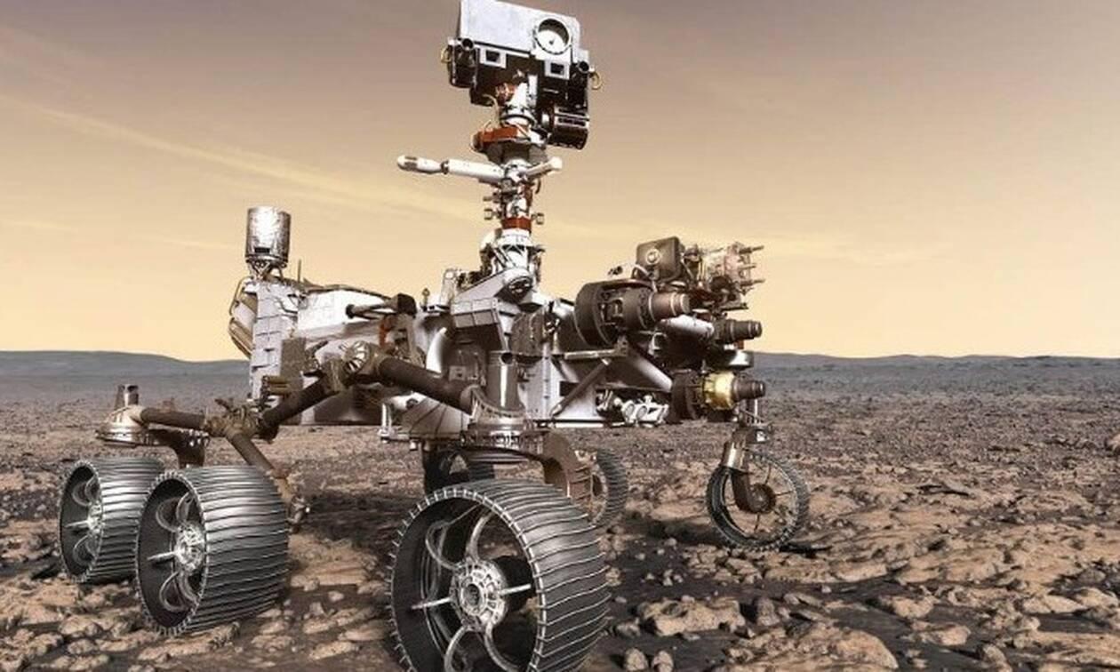 Η τεχνολογία και η επιστήμη «απογειώθηκαν» την τελευταία δεκαετία - Τι περιμένουμε από 'δω και πέρα;