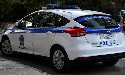 Πανικός στην Αχαΐα: Πυροβόλησε 4 άτομα από τζετ σκι - Συνελήφθη 33χρονος