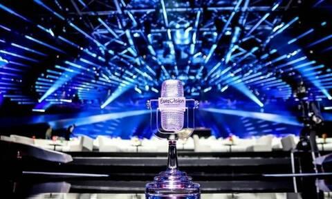 Eurovision 2020: Αυτή είναι η τραγουδίστρια που θα μας εκπροσωπήσει;
