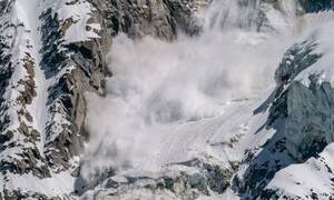 Τραγωδία στην Ιταλία: Μια 35χρονη και δύο κοριτσάκια σκοτώθηκαν από χιονοστιβάδα στο Άλτο Αντίτζε