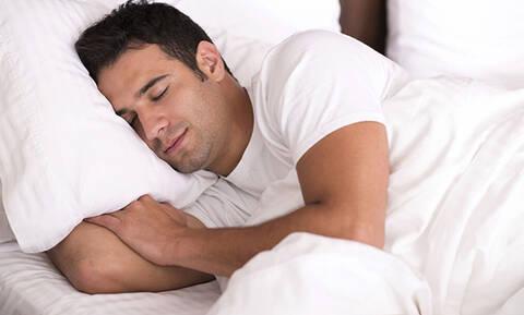 Ποιο είναι το γονίδιο που σε κάνει να μην κοιμάσαι πολύ