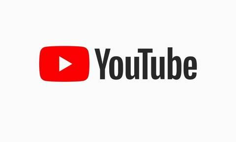 Αυτό είναι το πρώτο βίντεο που ανέβηκε στο Youtube (vid)