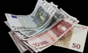 Κοινωνικό μέρισμα 2019: Πότε θα μπουν στο λογαριασμό σας τα 700 ευρώ