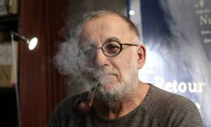 Θάνος Μικρούτσικος: Ραγίζει καρδιές το μήνυμα του Ανδρέα για το θάνατο του αδερφού του