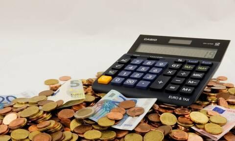 Τι αλλάζει σε φόρους, εισφορές και συντάξεις από 1/1/2020