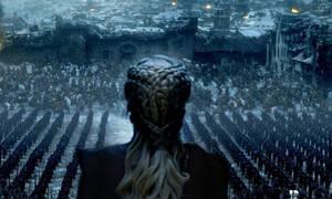 Πέθανε πασίγνωστος ηθοποιός του Game Of Thrones