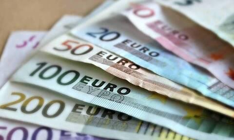 Κοινωνικό μέρισμα 2019: «Κλείδωσε» - Δείτε πότε θα μπουν στο λογαριασμό σας τα 700 ευρώ