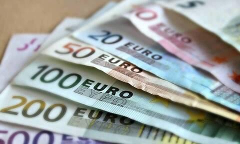 Συντάξεις Φεβρουαρίου 2020: Πότε θα πιστωθούν - Οι ημερομηνίες ανά ταμείο