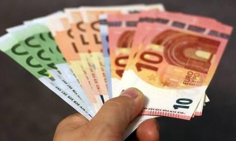 Κοινωνικό μέρισμα 2019: Πότε θα μπουν στο λογαριασμό σας τα 700 ευρώ - Τι ισχύει για τις ενστάσεις