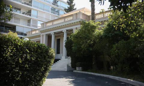 Κυβερνητικές πηγές: Νέο ατόπημα του ΣΥΡΙΖΑ για το θέμα εκλογής ΠτΔ