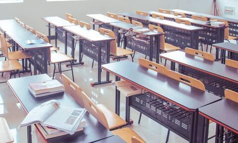 Καθηγητής μετέτρεψε σε «πράκτορες» τους μαθητές – Δείτε τι τους ζήτησε (pic)