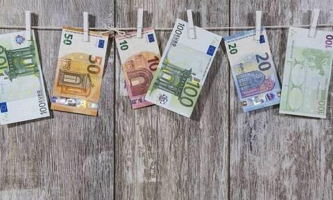 Ποιες φορολογικές υποχρεώσεις πρέπει να πληρωθούν στο «φινάλε» του 2019