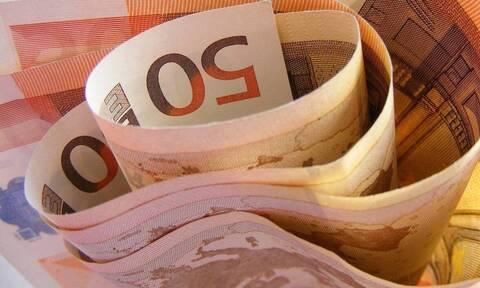 Γεράγγελου στο Newsbomb.gr: «Οι φορολογικές ελαφρύνσεις που έρχονται το 2020»