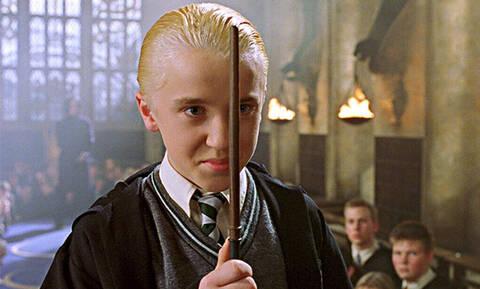 Πώς είναι σήμερα οι ήρωες από το Χάρι Πότερ;