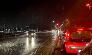 Ασύλληπτη τραγωδία στη Νέα Ιωνία: Δόκιμη αστυνομικός η 25χρονη που σκοτώθηκε στο φρικτό τροχαίο