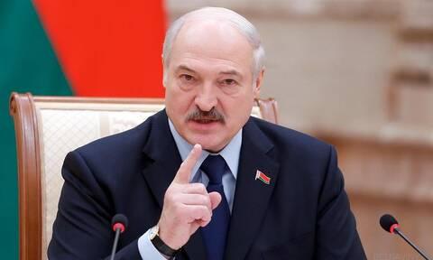 Лукашенко поручил завершить переговоры с РФ по нефти и начать альтернативные поставки