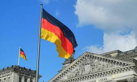 Γερμανία: Ελαφρά μείωση σημείωσαν το 2019 οι επιθέσεις σε ΑΤΜ τραπεζών