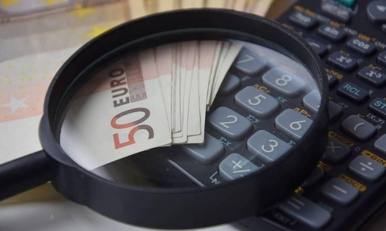Νέες φορολογικές ελαφρύνσεις από το 2020