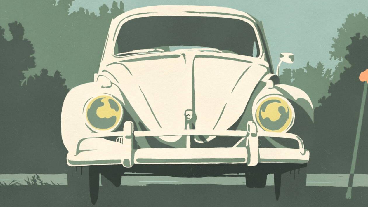 vw-beetle-the-last-mile--2.jpg