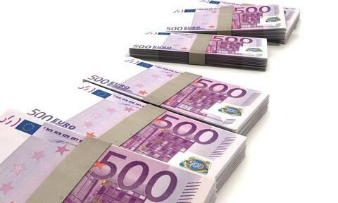 Πρωταθλητές τα ελληνικά ομόλογα το 2019 - Σχέδιο δανεισμού έως 8 δις