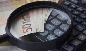 Μειώσεις στις ασφαλιστικές εισφορές για τις επιχειρήσεις