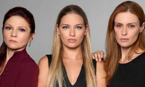 Γυναίκα χωρίς όνομα: Δεν θα πιστεύετε το νέο spoiler! Το γεγονός που θα συνταράξει τους ήρωες (Pics)