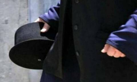Σέρρες: Άφησαν… απειλητικό σημείωμα σε ιερέα – Δείτε τι έγινε