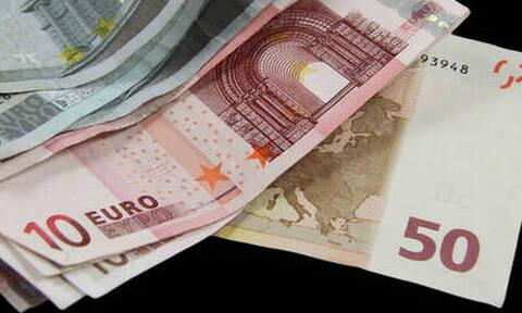 Φόρος εισοδήματος: Σημαντικές μειώσεις το 2020 - Ποιοι είναι οι μεγάλοι κερδισμένοι