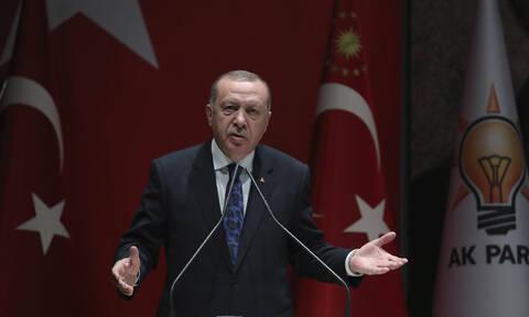 «Τρόμος για θερμό επεισόδιο Ελλάδας - Τουρκίας»
