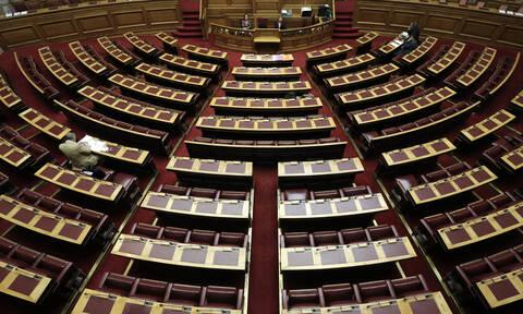 Θρήνος: Πέθανε η σύζυγος Έλληνα πρώην βουλευτή - Σε ηλικία 65 ετών