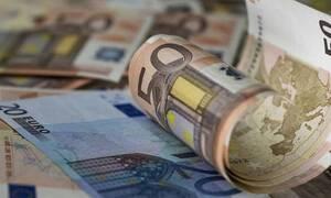 Νέα ρύθμιση οφειλών: Ευκαιρία σε όσους χρωστούν να ρυθμίσουν τα χρέη τους σε περισσότερες δόσεις