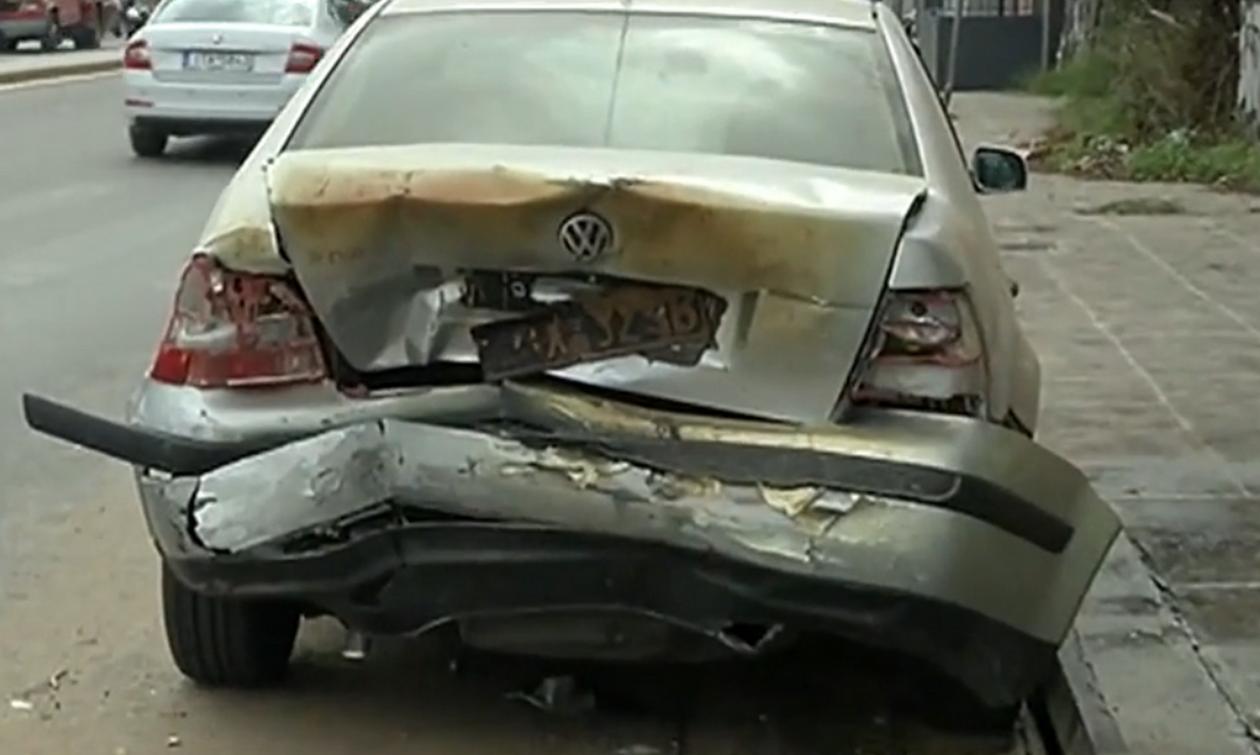 Τραγωδία στη Νέα Ιωνία: Αυτή είναι η 25χρονη αστυνομικός που σκοτώθηκε στο φρικτό τροχαίο