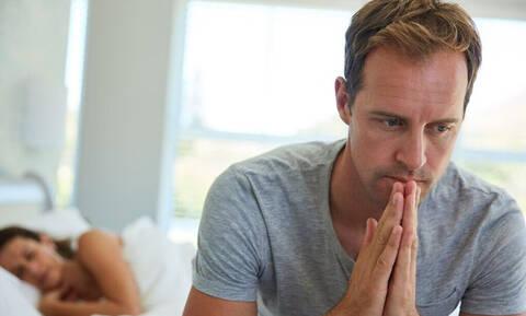 Πώς θα καταλάβεις ότι κάτι δεν πάει καλά στη σχέση σου