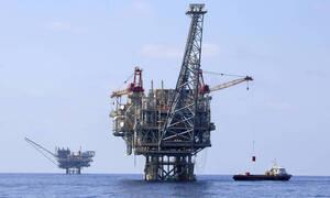 DW: Η συμφωνία για τον EastMed σηματοδοτεί την έμπρακτη απόρριψη του μνημονίου Τουρκίας-Λιβύης